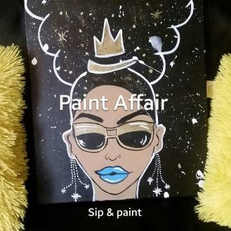pa galaxy art